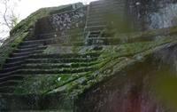 Пирамида Бомарцо: загадочное прошлое этрусков