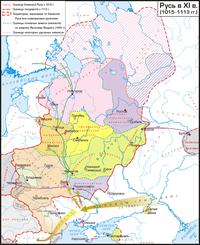 Чудь заволочская: исчезнувший народ России