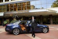 Специальные предложения для членов клуба Leaders Club в отелях Leading Hotels