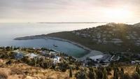 Скоро в Греции появится новый One&Only Kéa Island