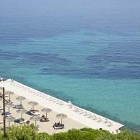 MarBella Corfu — место, способное испортить любого