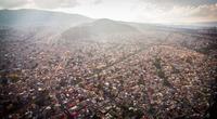 Роковая ошибка испанцев, которая привела к большим проблемам в современном Мехико