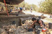 Археологи обнаружили город Эммаус: место, где явился воскресший Христос