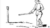 Видео: Как советские разведчики развлекались и совершенствовали навыки одновременно