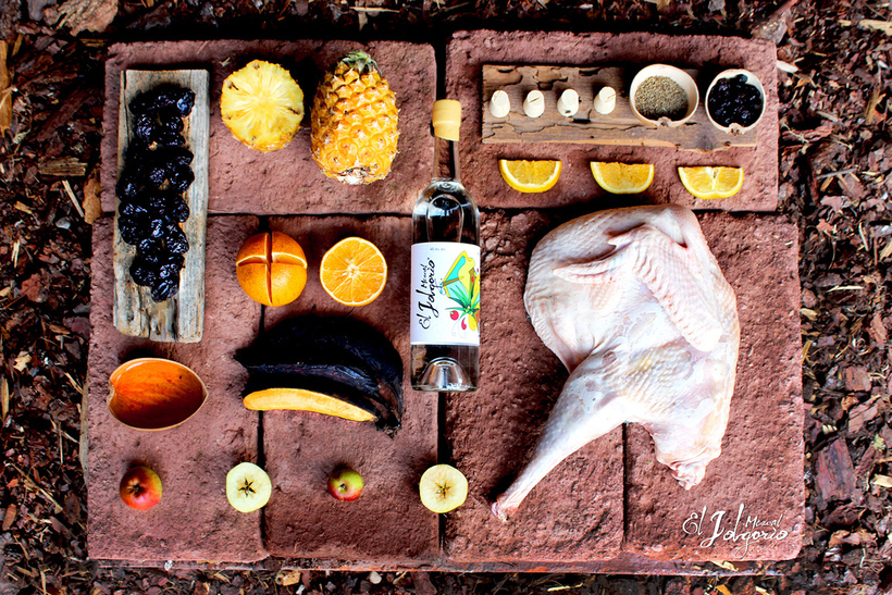 Напиток со слезой тунца и пиво, которое разводят кипятком: самые необычные напитки