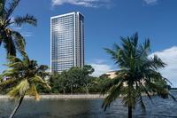 Shangri-La Hotel, Colombo: отдых с деловым оттенком