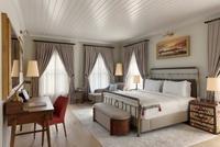Отель Six Senses открывается в легендарном проливе Босфор в Стамбуле