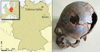 Долина Толлензе: самая загадочная битва в истории Европы, о которой ничего не известно