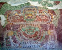Ученые обнаружили затопленный рудник майя возрастом 12 тысяч лет: что там добывали
