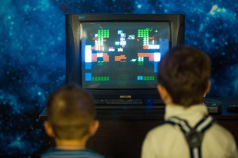 Начинающие геймеры