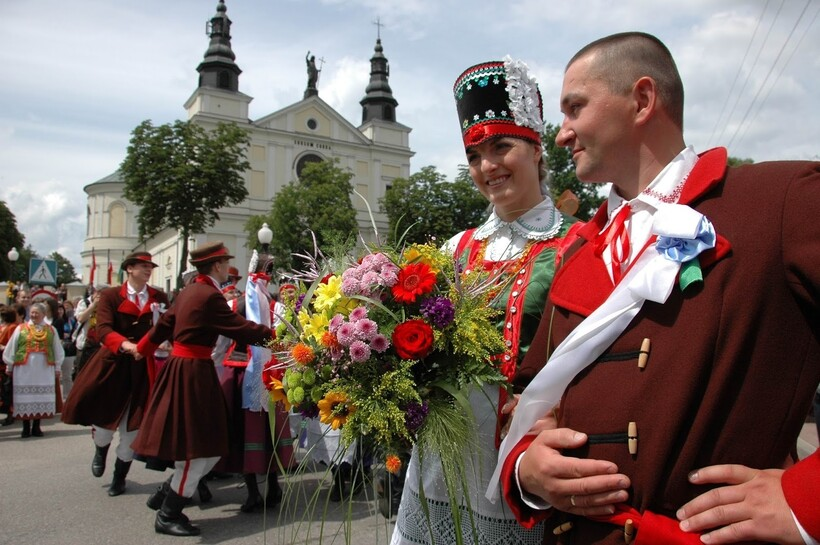 Что поляки не думают о русских на самом деле: 4 странных заблуждения