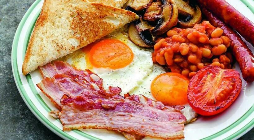 «Все включено» или только завтрак: какой тип питания выбрать при бронировании отеля