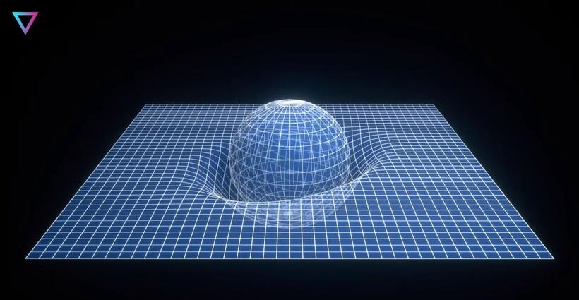 Видео: Как простыми словами объяснить самую спорную гипотезу в физике — теорию струн