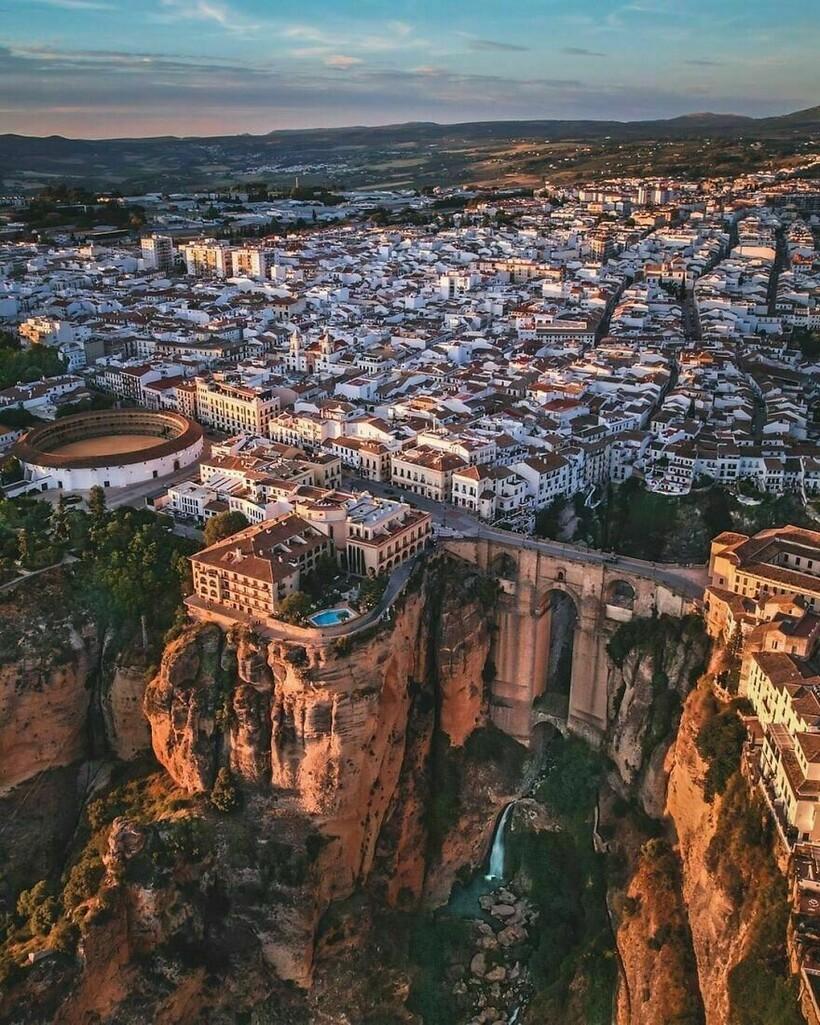 Фото:boredpanda.com