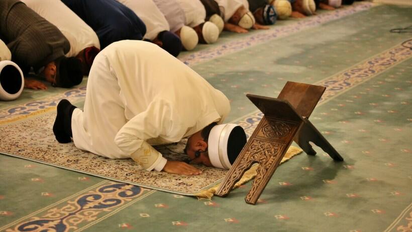 islam.ru
