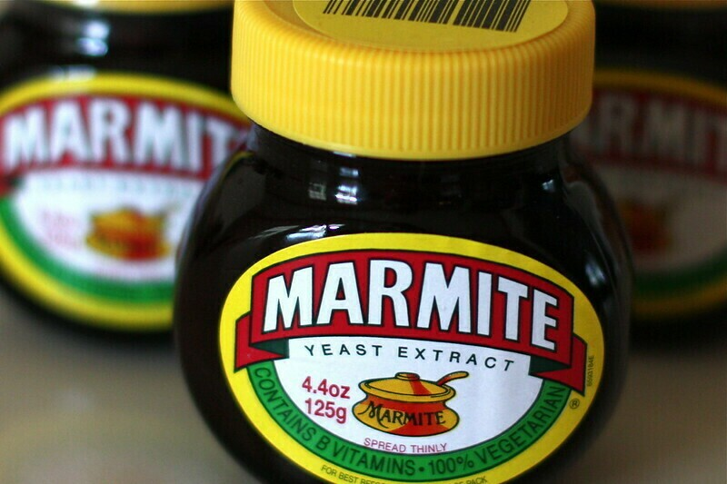 Паста кажется властям Дании слишком опасным продуктом. Фото: Celeste Hodges/flickr.com