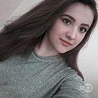 Ksenia Oliynik