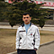 Валерий Новосад