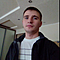 Алексей Кузмицкий